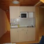 Apartament Daglezja 6-osobowy